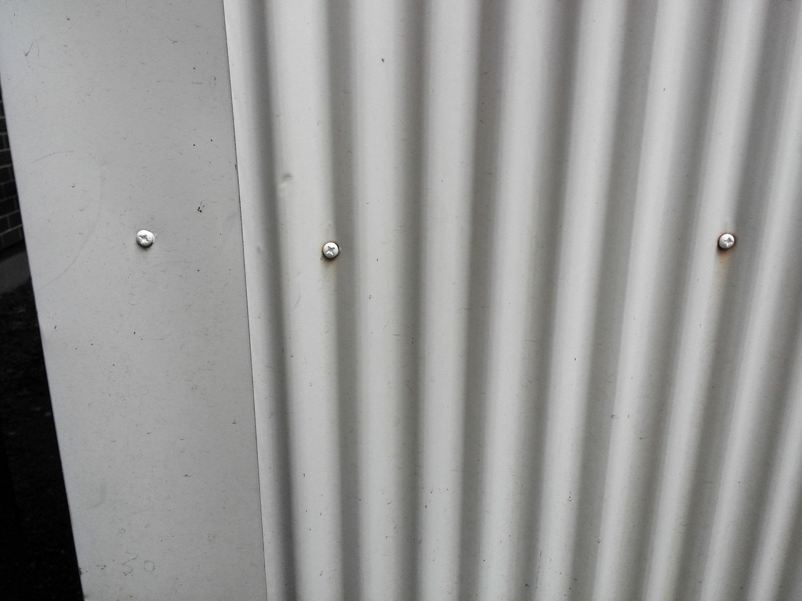 車庫上塗り4