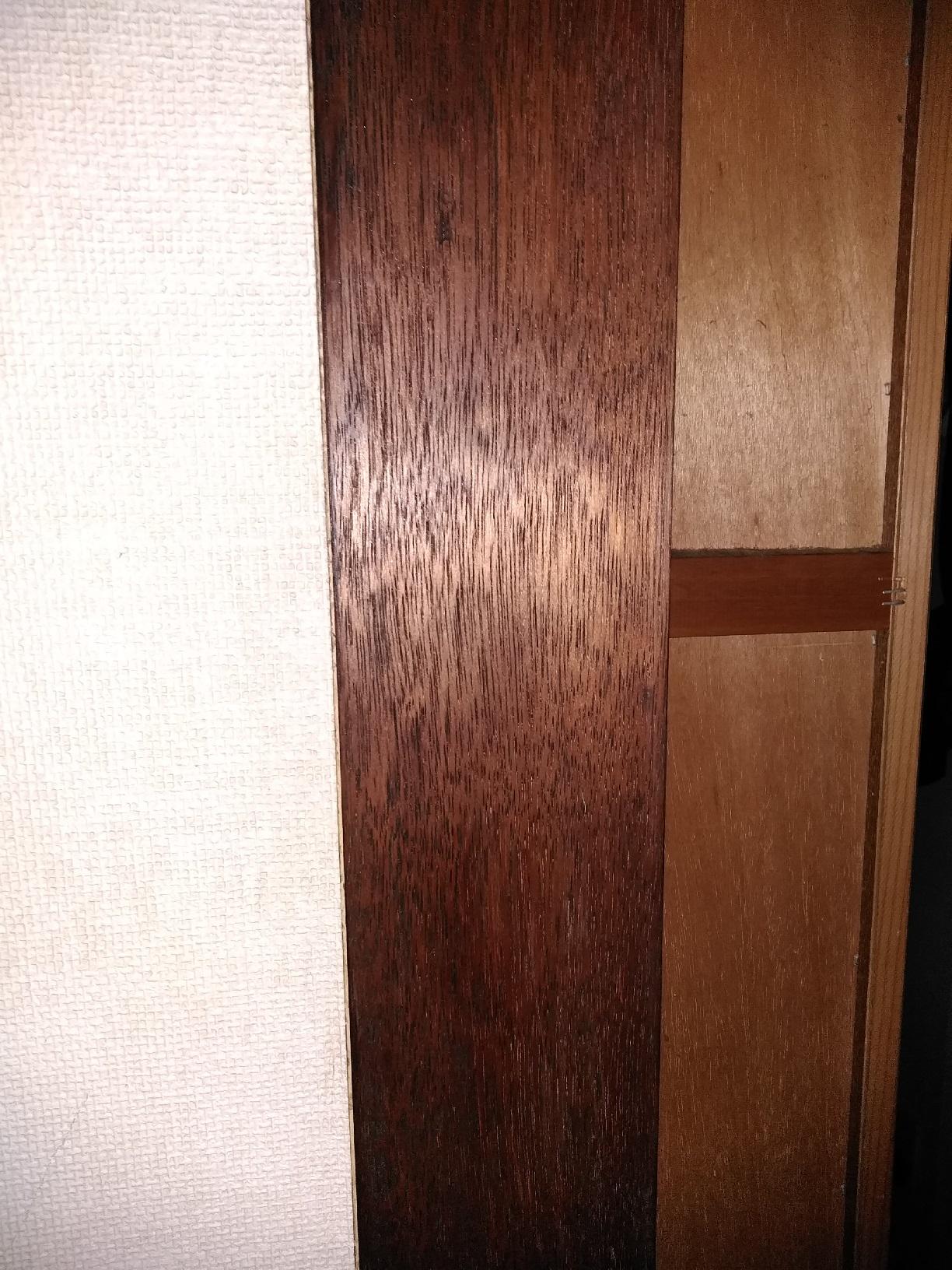 木枠補修3