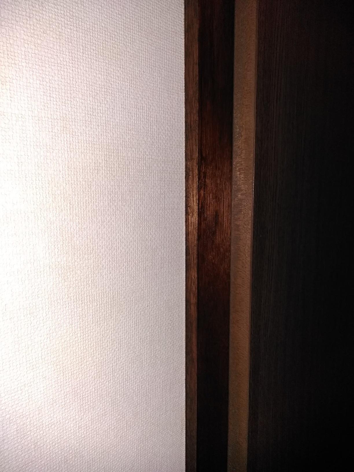 木枠補修4