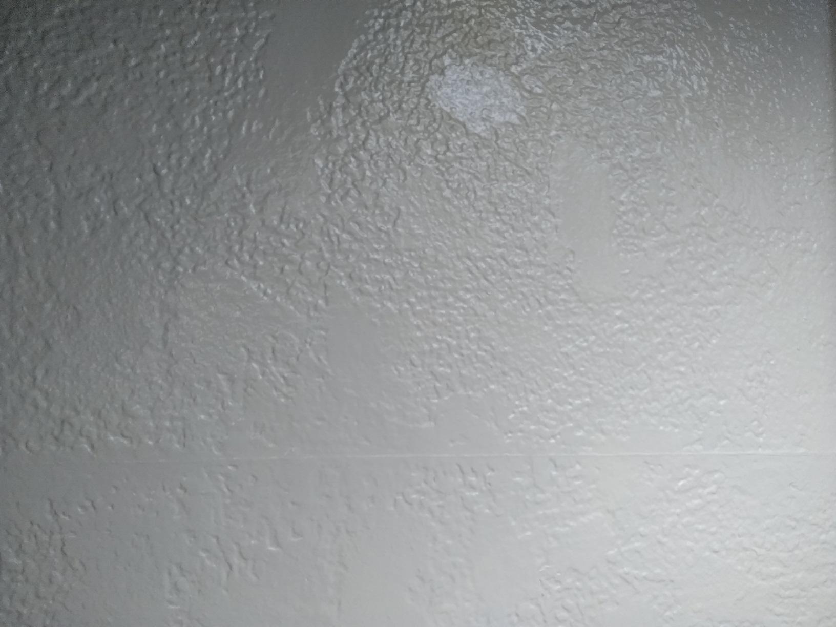 弟子屈Y様邸 外壁 上塗・仕上げ3