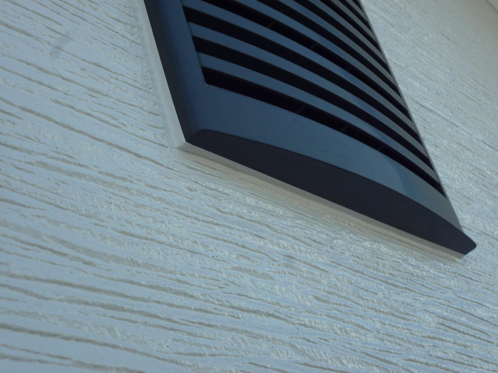 入舟H様邸 外壁 上塗A4