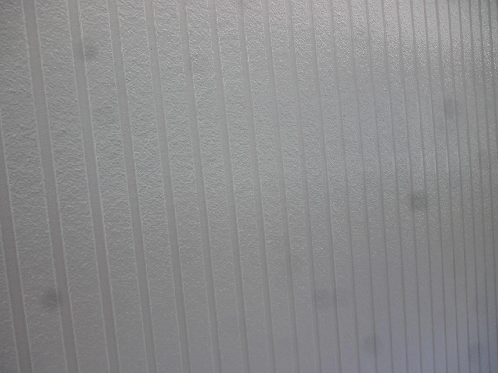 文苑T様邸 外壁A 上塗4