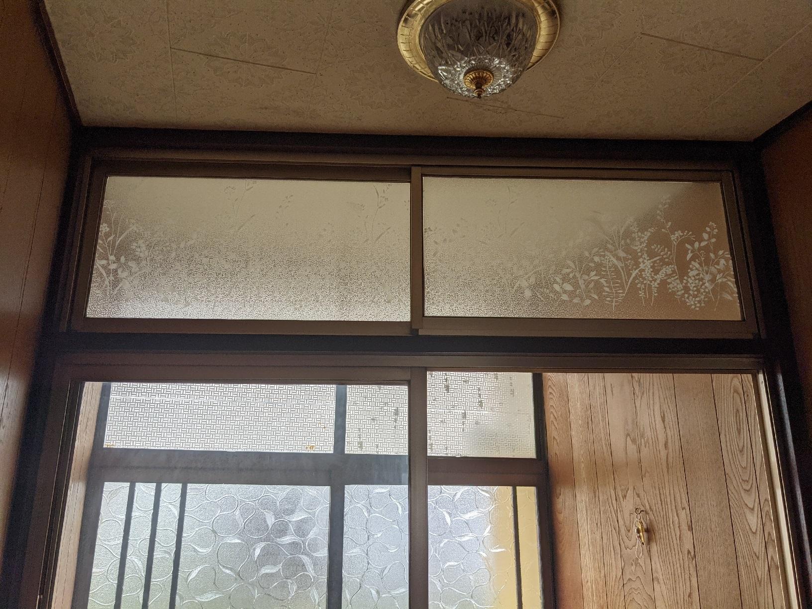 桜ヶ岡物件 施工後外観23