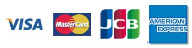 取り扱い可能カード会社